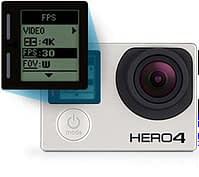 HERO4_Black_Feature_12_cameracontrol_1 GoPro Hero4 Black Recensione e specifiche