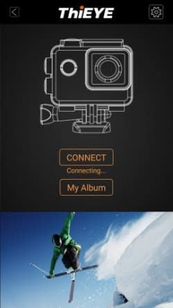 Thieye_app_1 Recensione ThiEYE T5e - action cam 4k