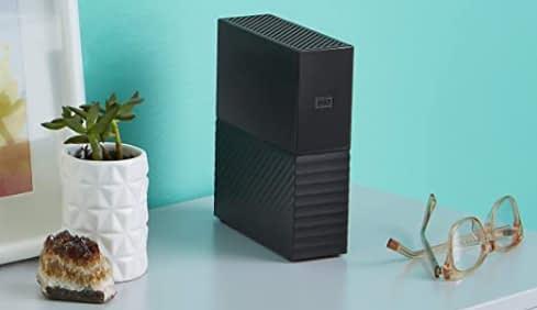 Screenshot_2021-02-17-Western-Digital-WD-My-Book-Hard-Disk-Desktop Migliore hard disk esterno: classifica 2021