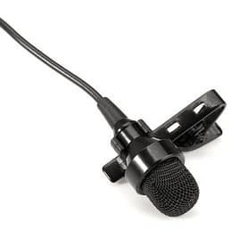 Git2_microphone_3 Microfono esterno Mini usb per GitUp Git1 / Git2 / GoPro Hero 3+ / 4