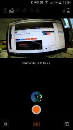 Thieye_app_2 Recensione ThiEYE T5e - action cam 4k