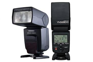 Yongnuo-YN-568EX-II-Flash-Speedlite-per-Canon-364x245 Home