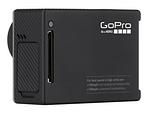 Gopro4_Back-300x232 GoPro Hero4 Black Recensione e specifiche