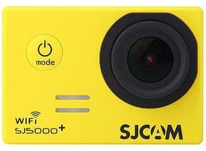 sj5000-1-300x221 Sjcam SJ5000+ plus: recensione e caratteristiche