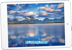 ILoveFilters-300x208 Concorso fotografico #ILoveFilters