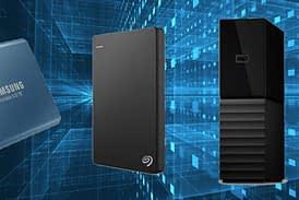Migliore-hard-disk-esterno-cop2-274x183 Home