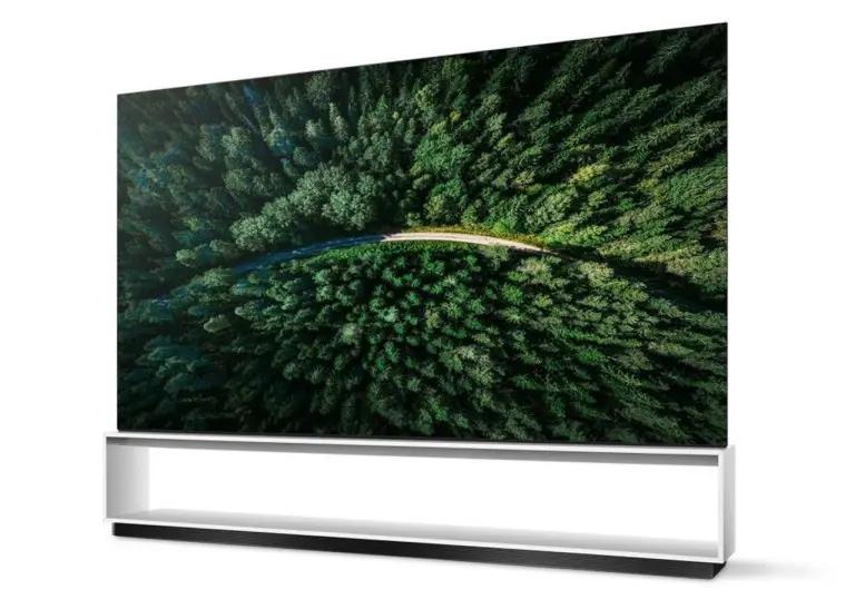 LG-CX-OLED-migliore-tv-4k Migliore TV 4k: classifica 2021