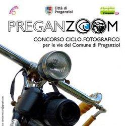 PreganZoom Concorso fotografico a Preganziol (TV) 2013