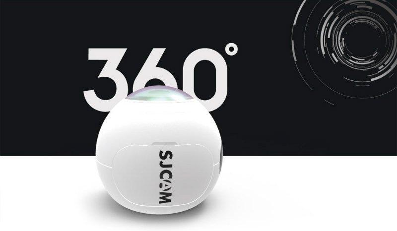 SJcam_SJ360_recensione1 Recensione SJCAM SJ360