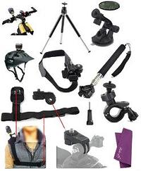 accessory_action_cam_sony-247x300 Accessori per Sony AS30v, AS100v e altre action cam Sony