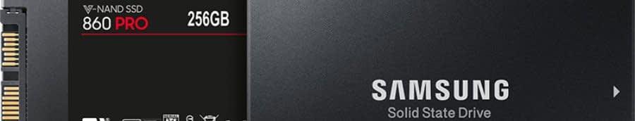 samsung-860-pro-migliore-ssd Migliore SSD SATA e NVMe: classifica 2021