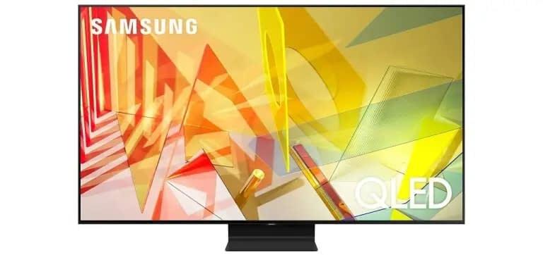Samsung-Q80-migliore-tv-4k Migliore TV 4k: classifica 2021