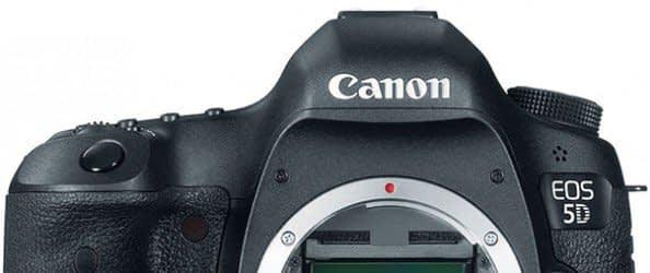 Canon-5d-MarkIV1 Canon 5D Mark IV: aggiornamento notizie