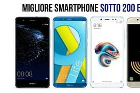 Migliore-smartphone-sotto-200-euro-274x183 Home