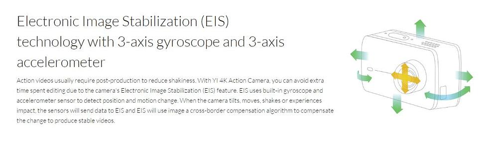 Xiaomi_Yi_4k_gyro-1024x292 Xiaomi YI 4k - recensione Action Cam 4K con stabilizzatore