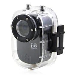 Full-HD-action-video-camera-SJ1000-Sports-wide-angle-bike-ski-waterproof Action cam SJ1000 subacquea a 70€, economica e consigliata