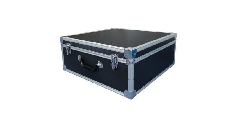 Hard_suitcase_Phantom_3a Valigia rigida per trasporto drone DJI Phantom 3