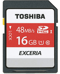 1-6-243x300 Migliore scheda SD: recensioni, comparazioni, benchmark