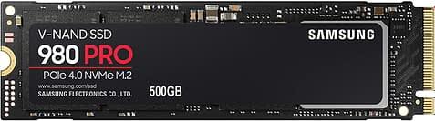samsung-980PRO-miglior-ssd2-1024x285 Migliore SSD SATA e NVMe: classifica 2021
