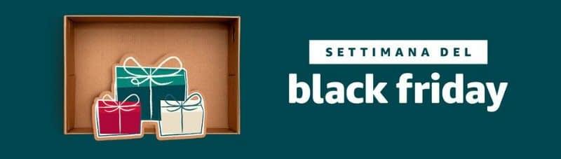 blackfriday_Amazon Migliori offerte Black Friday Amazon 2017