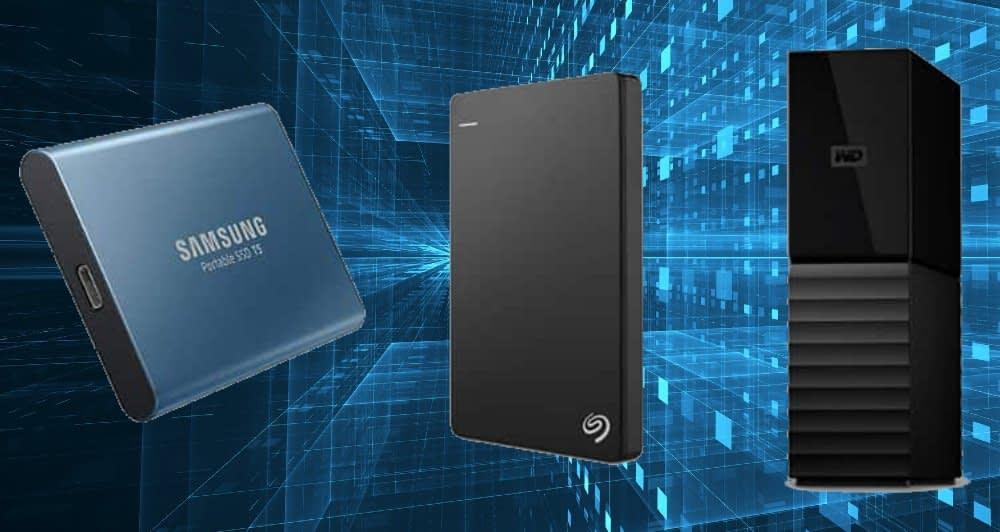 Migliore-hard-disk-esterno-cop2-1 Migliore hard disk esterno: classifica 2021