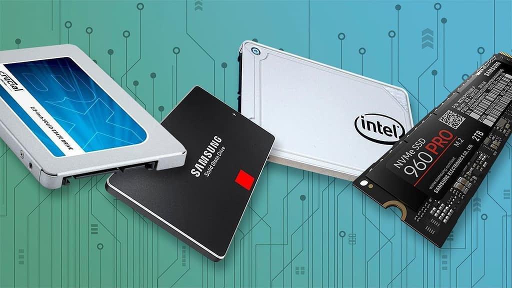 migliore-ssd-classifica-1024x576 Migliore SSD SATA e NVMe: classifica 2021