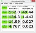 Kingston-Technology-DataTraveler-R3.0-G2-300x273 Le migliori chiavette USB 3 e le pendrive più economiche del 2021