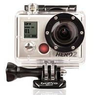 gopro-hd-hero2 Come ridurre effetto fisheye nelle GoPro Hero e Hero2