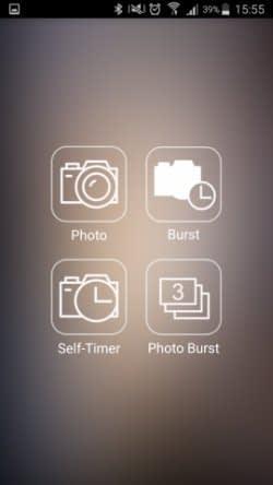 Thieye_app_5 Recensione ThiEYE T5e - action cam 4k