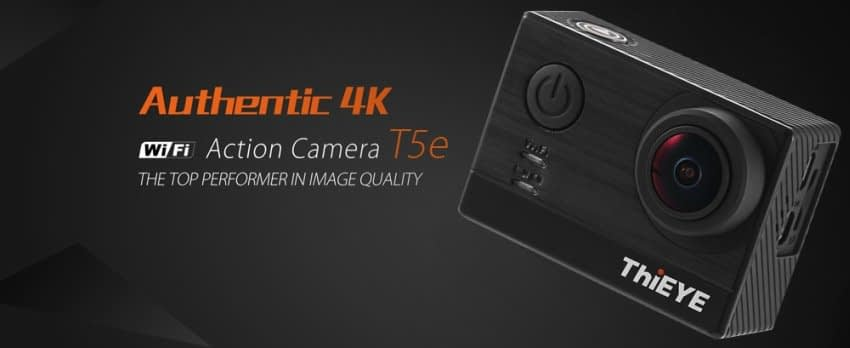 ThiEYE-T5e-banner Recensione ThiEYE T5e - action cam 4k