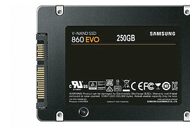 Recensione-Samsung-860-Evo-274x183 Home