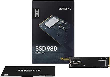 Samsung_980_SSD_migliore2-1024x716 L'SSD Samsung 980 migliora le prestazioni del 970 EVO e EVO Plus