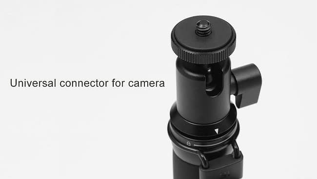 Xiaomi_selfie_stick_8 Selfie Stick + Telecomando Bluetooth Xiaomi Yi originale