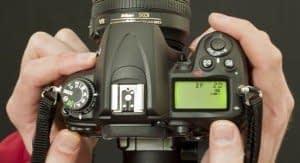 bracketing-d7000 Scattare foto in HDR con la Nikon D7000