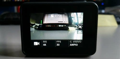Gopro5_UI Recensione Gopro Hero 5 Black - specifiche e test video