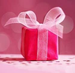 Pacco-regalo-Natale2 Home