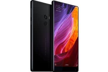 Coupon gearbest per smartphone Xiaomi