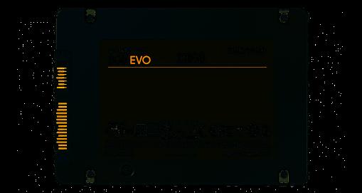 Recensione-Samsung-860-Evo-1024x545 Recensione Samsung 860 EVO SSD