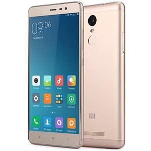 Xiaomi-Redmi-Note-3-Pro-300x300 Xiaomi Redmi Note 3 Pro - Redmi 4A - Redmi Note 4 - Mi Note 2