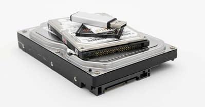HD-esterno-o-pendrive Migliore hard disk esterno: classifica 2021