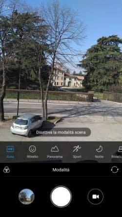 3b Recensione Xiaomi Redmi Note 4X