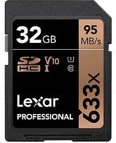 1-2-243x300 Migliore scheda SD: recensioni, comparazioni, benchmark