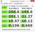 Sandisk-cruzer-extreme-benchmark-300x273 Le migliori chiavette USB 3.0 e le pendrive più economiche del 2020
