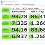 Benchmark_Kingston_SDCA332GB