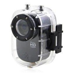 Full-HD-action-video-camera-SJ1000-Sports-wide-angle-bike-ski-waterproof