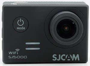 sj5000_wifi