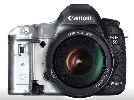 Canon-5D-mark-IV-in-arrivo-2016