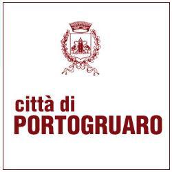 Concorso fotografico Città di Portogruaro 2013