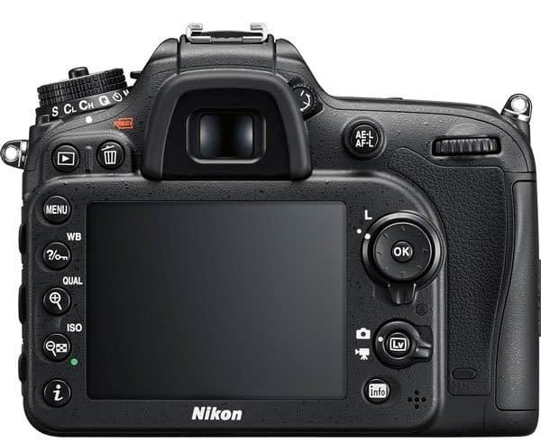 Nikon-D7200-back-img1