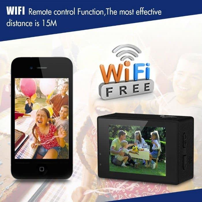 Excelvan-F68-wifi Recensione Excelvan F68